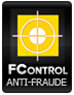 Anti-Fraude FControl