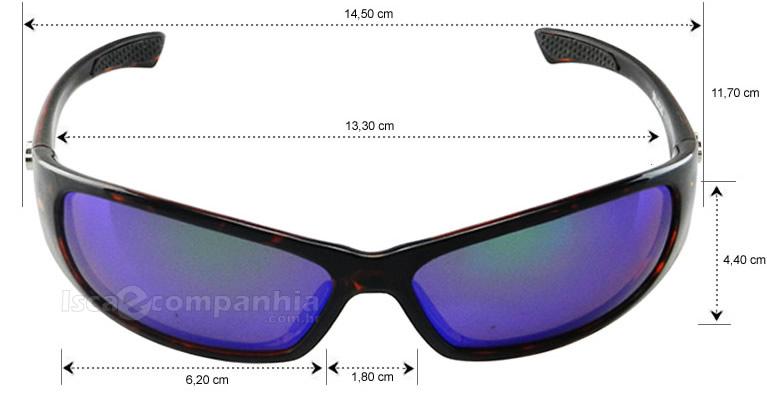 c359912192f24 ÓCULOS POLARIZADO MUSTAD HP104A-3. Torne suas pescarias mais agradáveis use  óculos de qualidade, os óculos Mustad reúne alta qualidade e design  arrojado.