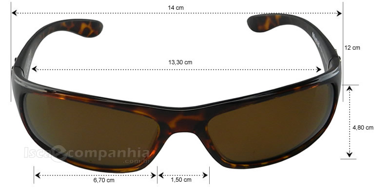 ÓCULOS POLARIZADO MUSTAD HP100A-3. Torne suas pescarias mais agradáveis use  óculos de qualidade, os óculos Mustad reúne alta qualidade e design  arrojado. c0d3e6c249
