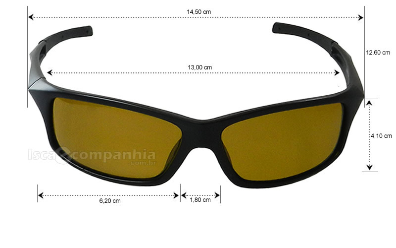 b44c710a79d5e ÓCULOS POLARIZADO ALBATROZ AL6601 Torne suas pescarias mais agradáveis use  óculos de qualidade, os óculos Alabtroz reúne alta qualidade e design  arrojado.