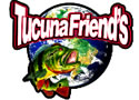http://tucunafriends.blogspot.com/