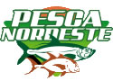 http://www.pescanordeste.com.br