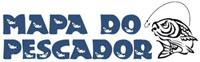 http://www.mapadopescador.com.br