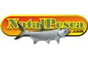 http://www.natalpesca.com/