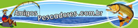 http://www.amigospescadores.com.br/5%C2%BA-campeonato-de-pesca-esportiva-de-manhuacu-e-regiao/