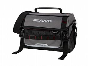 Bolsa de Pesca Plano Weekend Series 3600 - PLAB36120