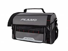 Bolsa de Pesca Plano Weekend Series 3700 - PLAB37120