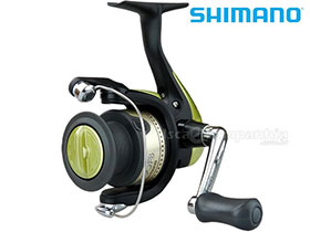 MOLINETE SHIMANO HYPERLOOP 4000FB
