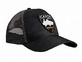 Boné BRK Fishing - REF. B063 - Catch and Release Camo