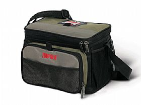 Bolsa Rapala Lite Tackle Bag 46017-1