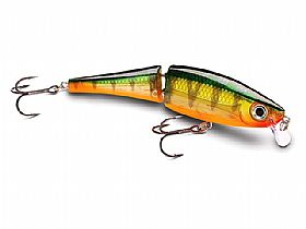 Isca Rapala Bx Swimmer BXS-12 - 12cm 22gr