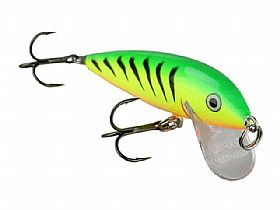 Isca Rapala Count Down CD7 - 7cm 7gr