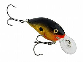 Isca Rapala Dives-To DT04 - 5cm 9gr