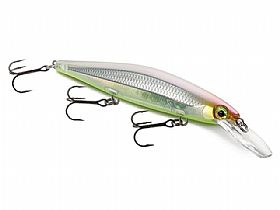 Isca Rapala Shadow Rap Deep - SDRD-11 - 11cm 13gr