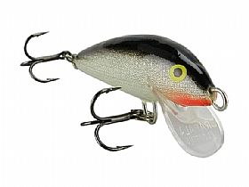 Isca Rapala Original Float F7 - 7cm 4gr