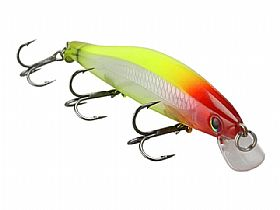Isca Rapala Ripstop RPS-12 - 12cm 14gr