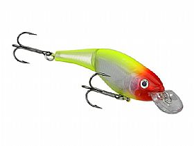 Isca Rapala X-Rap Jointed Shad XJS-13 Articulada - 13cm 46gr