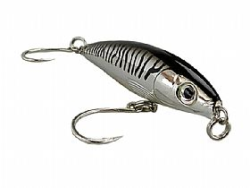 Isca Rapala X-Rap Long-Cast Shallow SXRLS-12 - 12cm 36gr
