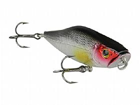 Isca Century Legal Lures Magic Pop - 7cm 9gr