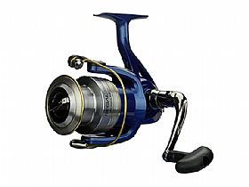 Molinete Daiwa Regal 3500 Xia