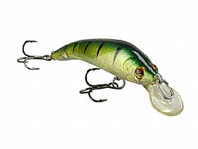 Isca Sébile Koolie Minnow - 7,6cm 7gr