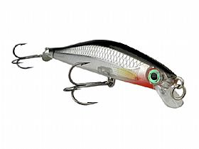 Isca Rapala Ripstop RPS-9 - 9cm 7gr