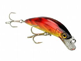 Isca Duel Aile Magnet 3G Minnow 105F F1044 - 10,5cm 18gr