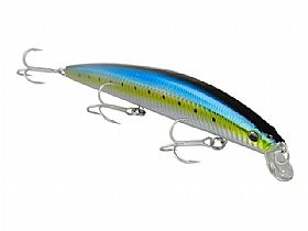 Isca Storm Misil 175 - 17,5cm 32gr