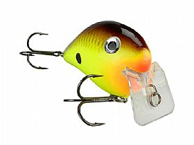 Isca Rapala Dives-To DT-Fat 1 - 7cm 18gr