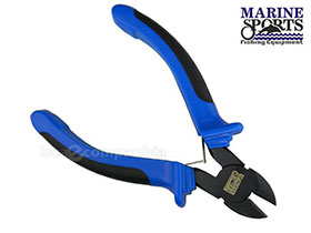 ALICATE DE CORTE MARINE SPORTS MS-PL04F