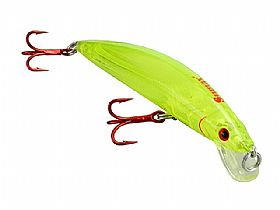 Isca Sumax Toby Minnow 130 - 13cm 17gr