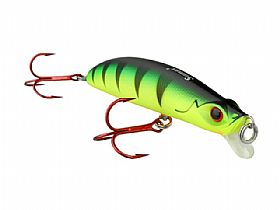 Isca Sumax Slam Right 135 - 13,5cm 32gr