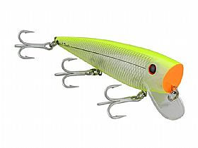 Isca Gillies 2 Deadly120 - 12cm 24gr