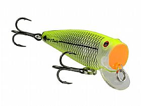 Isca Gillies 2 Deadly60 2D60 - 6cm 6gr