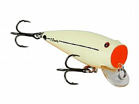 Isca Gillies 2 Deadly85 2D85 - 8,5cm 14gr