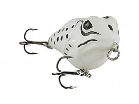 Isca Sun Fishing Frog FWX - 5,5cm 13gr