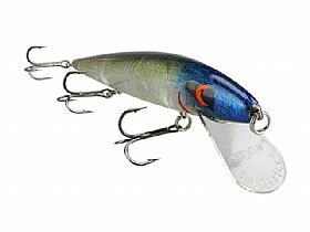 Isca Smithwick Perfect 10 Rogue Jerk Bait ADR5 - 13,5cm 20gr
