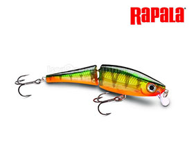 ISCA RAPALA BX SWIMMER BXS-12