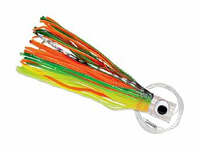 Jig Williamson Dorado Catcher Rigged - DCR6 - 15cm 25gr