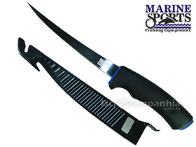 FACA FILETADEIRA MARINE SPORTS FILLET KNIFE MS08-00040