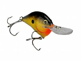 Isca Rapala Dives-To DT10 - 6cm 17gr