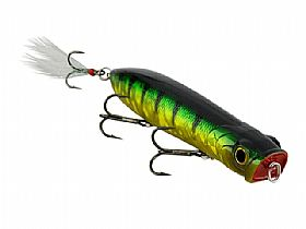 Isca Lucky Craft Gunfish 135 - GF135 - 13,5cm 28gr