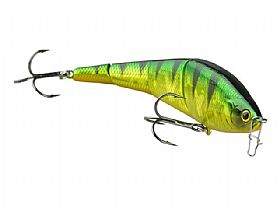 Isca Lucky Craft LL Pointer Smasher 125 - 12,5cm 18gr