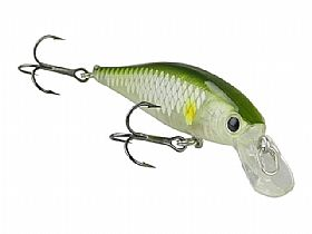 Isca Lucky Craft Pointer 65 - 6,5cm 5gr