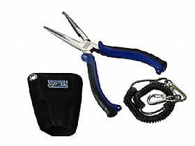 Alicate Marine Sports Tool Combo MS-SRP - 19cm