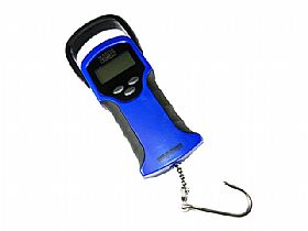 Balança Marine Sports Digital Fish Scale MS08-00298