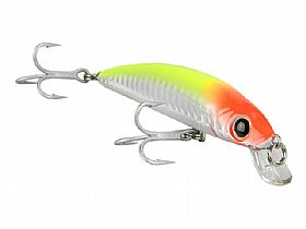 Isca Marine Sports Big Game 85 - 8,5cm 8gr