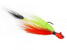 Streamer Jig Marine Sports 20Gr DT