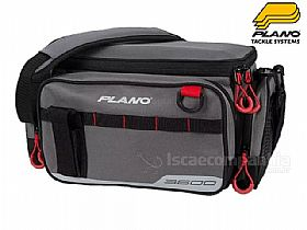 BOLSA PLANO WEEKEND SERIES TRACKLE CASE - PLAB36110