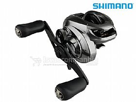 CARRETILHA SHIMANO CHRONARCH MGL 150/151 XG